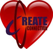 Valentijnsdag contentmarketing