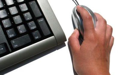 Hey blogger, ben jij klaar voor nieuwe Privacywet?