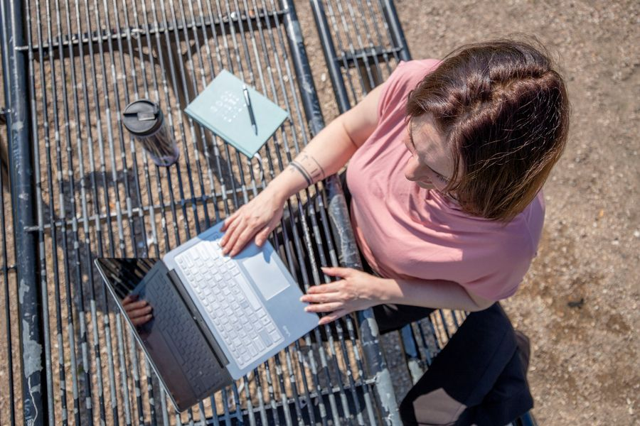 5 Manieren om je online zichtbaarheid te vergroten